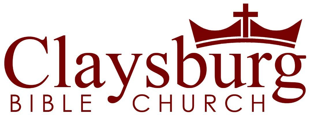 cropped-cropped-church-logo7burgundyo2.jpg